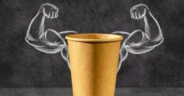 効率の良い筋肉づくりに!トレーニング中に飲むべきサプリメント『BCAA』~練馬・江古田・小竹向原のパーソナル ジム~の画像