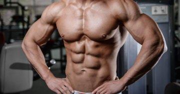 ダイエットの成果がでない方必見!食事の『時間、バランス、順番』を見直して脂肪の付きにくい身体を手に入れよう。~練馬・江古田・小竹向原のパーソナル ジム~の画像