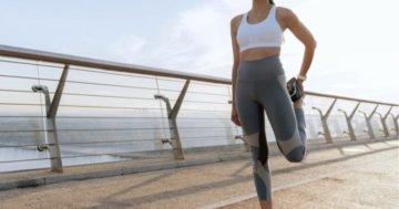 脂溶性ビタミンの役割(ダイエット専門 曙橋 パーソナルトレーニング ジム)の画像
