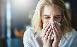 花粉症の症状を緩和させる食材は?!~練馬・江古田・小竹向原のパーソナル ジム~の画像