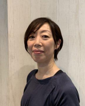 遠藤 トレーナーズジム パーソナルトレーナー