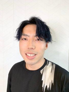 松岡 トレーナーズジム パーソナルトレーナー