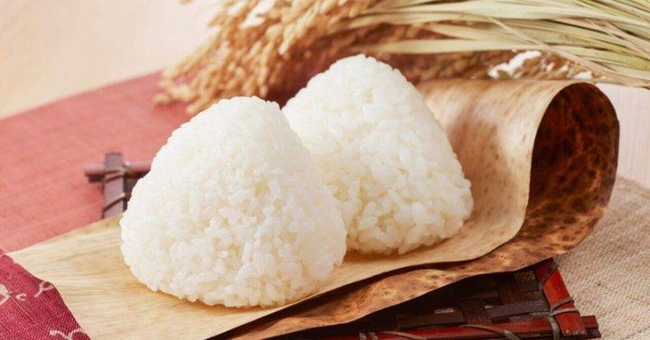 今更聞けない『炭水化物(糖質、食物繊維)』について!ダイエットに適したGI値の低い食材とは?~練馬・江古田・小竹向原のパーソナル ジム~の画像