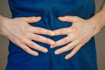 腸内環境を整えきれいにダイエット!(ダイエット専門 曙橋 パーソナルトレーニング ジム)の画像