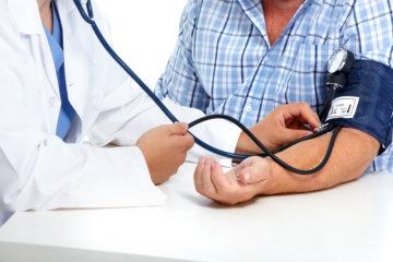 生活習慣病と高血圧(ダイエット専門曙橋パーソナルトレーニング ジム)の画像