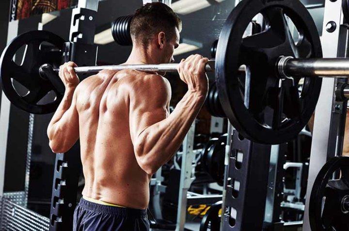 【筋肉】筋トレ後に筋肉痛にならないと意味がない?~練馬・江古田・小竹向原のパーソナル ジム~の画像