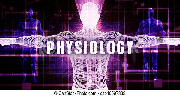 絶対に知っておくべき「生理学」の知識①(高円寺 ダイエットジム解説)の画像