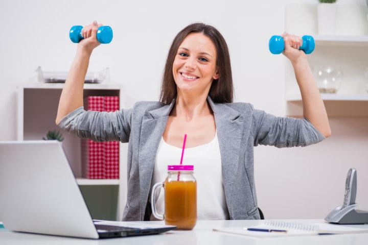 下半身の中でもふくらはぎのトレーニングできていますか?! (ダイエット 専門都立大学パーソナル ジム) の画像